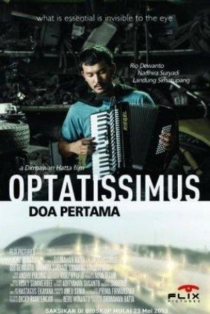 OPTATISSIMUS