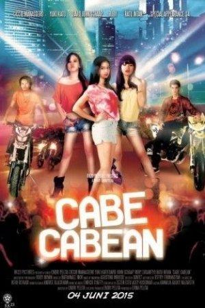 CABE - CABEAN