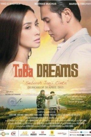 TOBA DREAMS