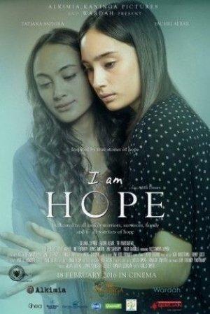 I AM HOPE