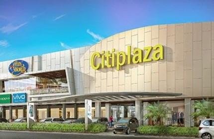 Cinepolis Citiplaza Kutabumi