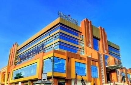 Bioskop Cinepolis Siantar City Square Pematang Siantar