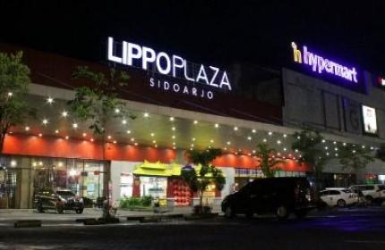 Bioskop Cinepolis Lippo Plaza Sidoarjo Sidoarjo