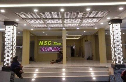 NSC ULTIMA BRALING Purbalingga