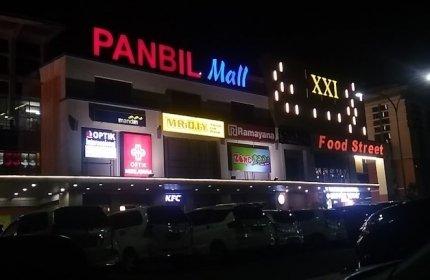 PANBIL XXI