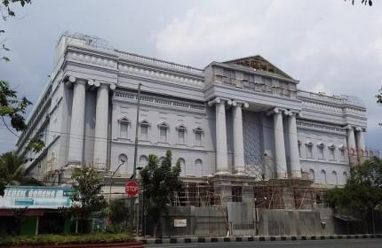 Bioskop SLEMAN CITY HALL XXI YOGYAKARTA