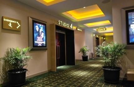 Jadwal Film Dan Harga Tiket Bioskop Transmart Bogor Xxi Bogor Hari Ini