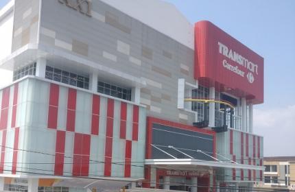 Jadwal Film Dan Harga Tiket Bioskop Transmart Buah Batu Xxi Bandung
