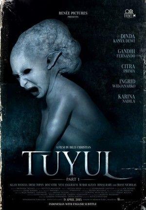 TUYUL