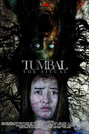TUMBAL THE RITUAL
