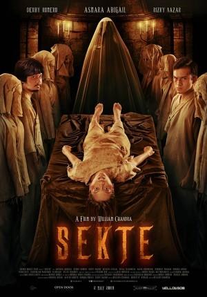 SEKTE