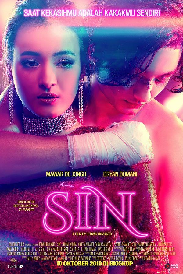 Sins Film