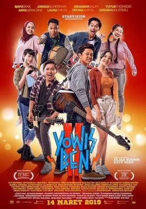 Jadwal Film Dan Harga Tiket Bioskop E Walk Xxi Balikpapan Hari Ini