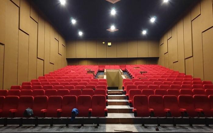 Bioskop MOPIC CINEMAS LUMAJANG Lumajang